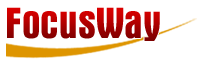 FocusWay – Latest headlines, Health, Business, Education and Technology